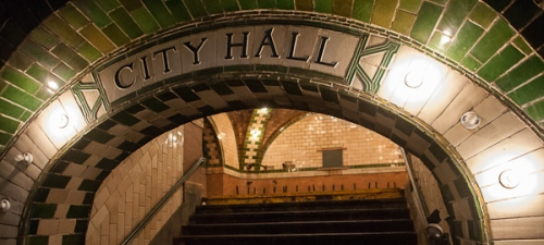 City_Hall_Subway_Station_New_York