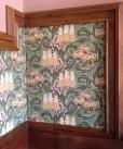 Casa Amatller Wallpaper
