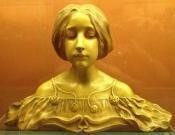 Terracotta by Lambert Escaler Milà