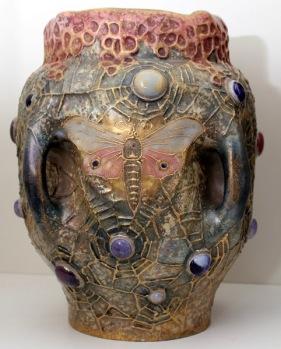 Amphora-009