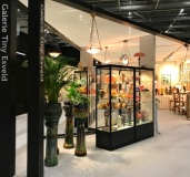 Gallery Tiny Esveld - Art Breda