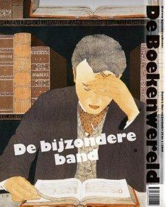 De_Boekenwereld_35.1-De_Bijzondere_Band