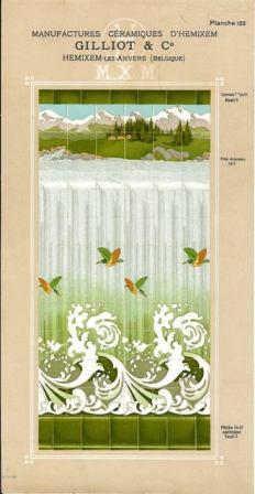 plate-from-tile-catalogue-gilliot-hemixem